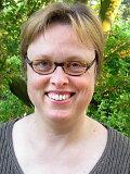 Pfarrerin Christiane Kupski