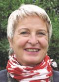 Ulrike Semm-Fuhr