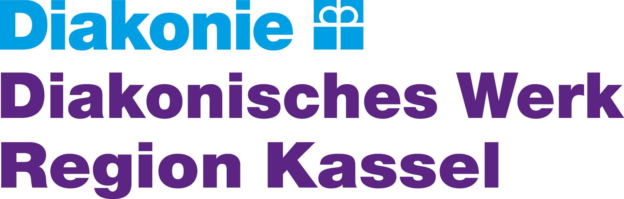 Logo DW Region Kassel