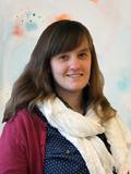 Erzieherin, Gemeindepädagogin, Freiwilligenkoordinatorin