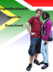 Jugendaustausch Südafrika