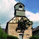 Ev. Kirche Dennhausen