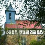 Ev. Kirche Dittershausen