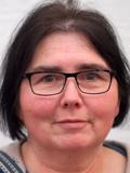 Marga Stietz-Krüger